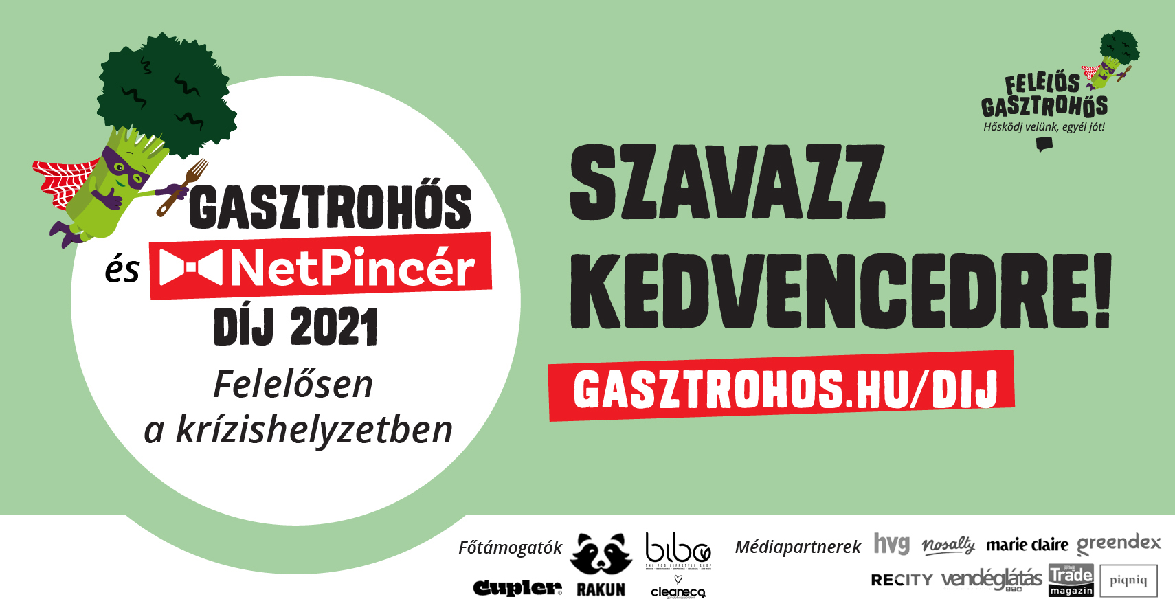 Felelos-Gasztrohos-Dij-2021-02-02
