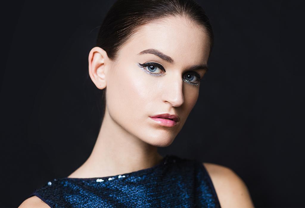 fekete-makeup-trend