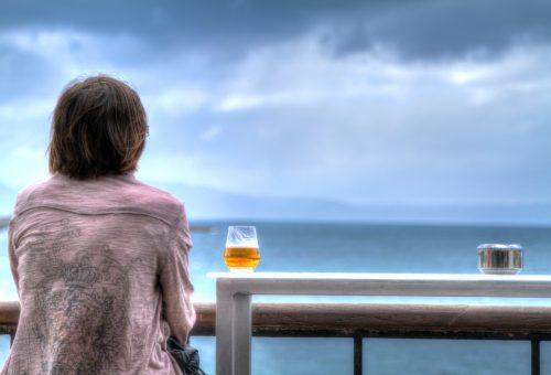Randizás szorongással: 6 tipp, ha túl stresszes az ismerkedés