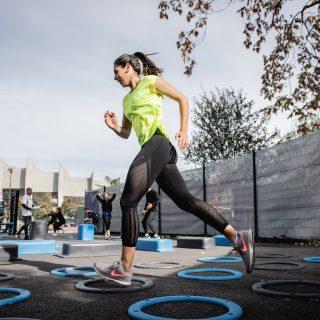 Ha nagyon jót akarunk a testünknek, próbáljunk ki új edzésformákat – de csak egyszer!