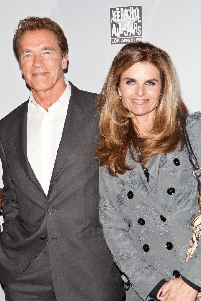 Maria-Shriver-Arnold-Schwarzenegger
