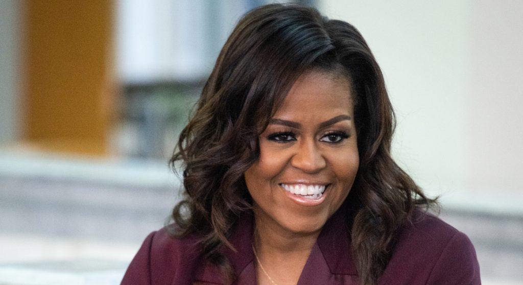 michelle-obama-meghan-markle-rasszizmus-kiralyi-csalad