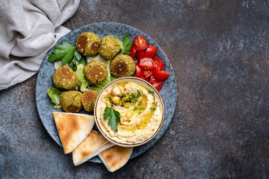 recept-szezam-falafel-vega-tahini