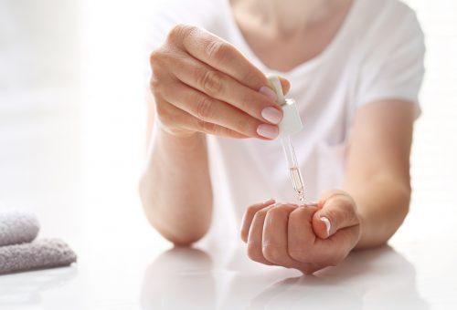 Kutikulaolaj: az egészséges köröm elixírje