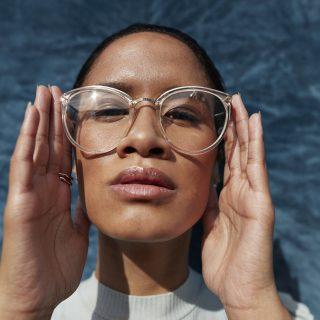 Tönkretesszük a szemünket a karanténban – ez a szemjógagyakorlat segíthet