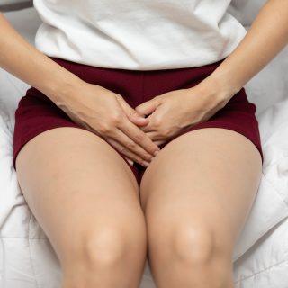 Csíp, szúr szex után? Nyugi, van rá megoldás! (x)