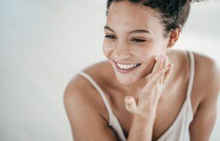 Ezért imádja a vitamint a bőrünk