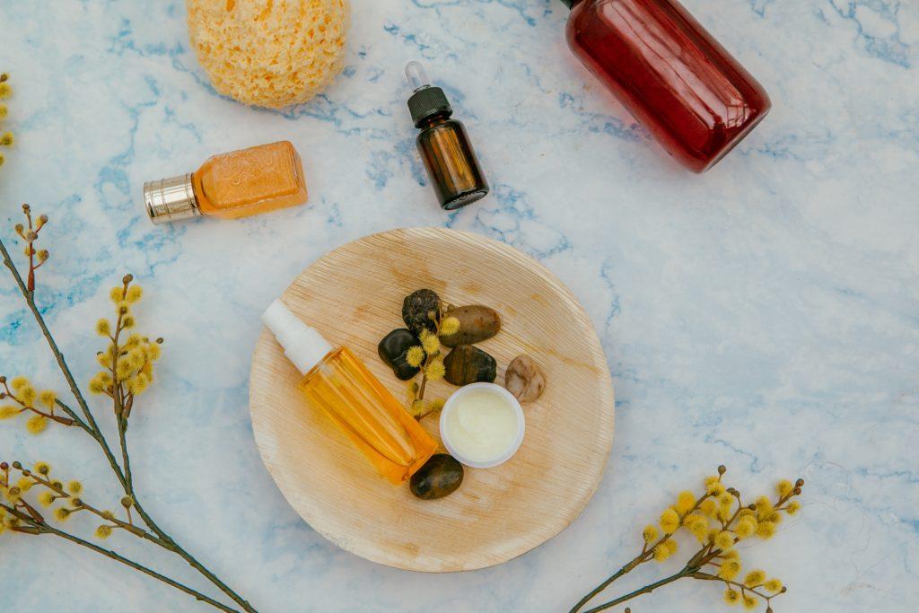 innovativ-naturkozmetikumok