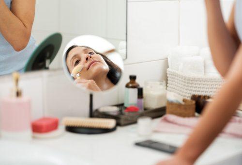 2030-ra a L'Oréal termék szinte százszázalékban fenntarthatók lesznek