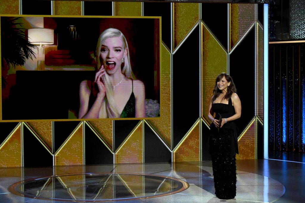 golden-globe-Anya-Taylor-Joy