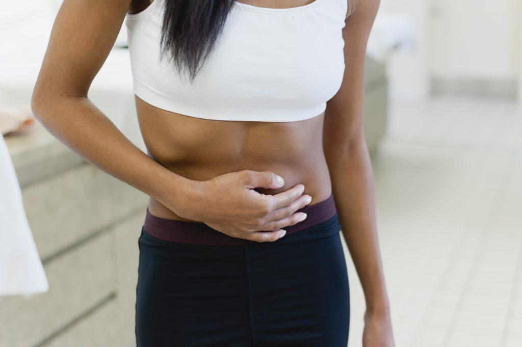 endometriozis-fajdalmas-menstruacio