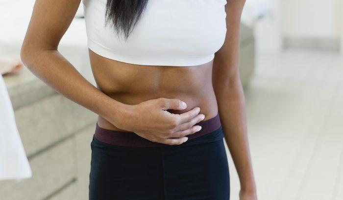 Így segíthet az életmódváltás az endometriózisban szenvedőknek