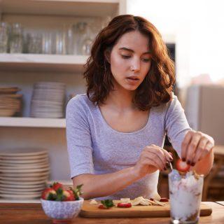 Mit tanuljunk el, és mit ne vegyünk át a mentes diétákból?