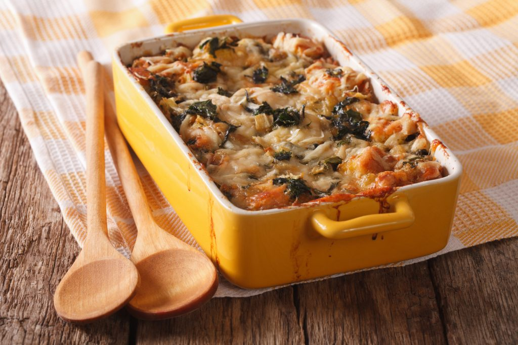 recept-strata-olasz-kenyerrakottas-gomba-fodroskel