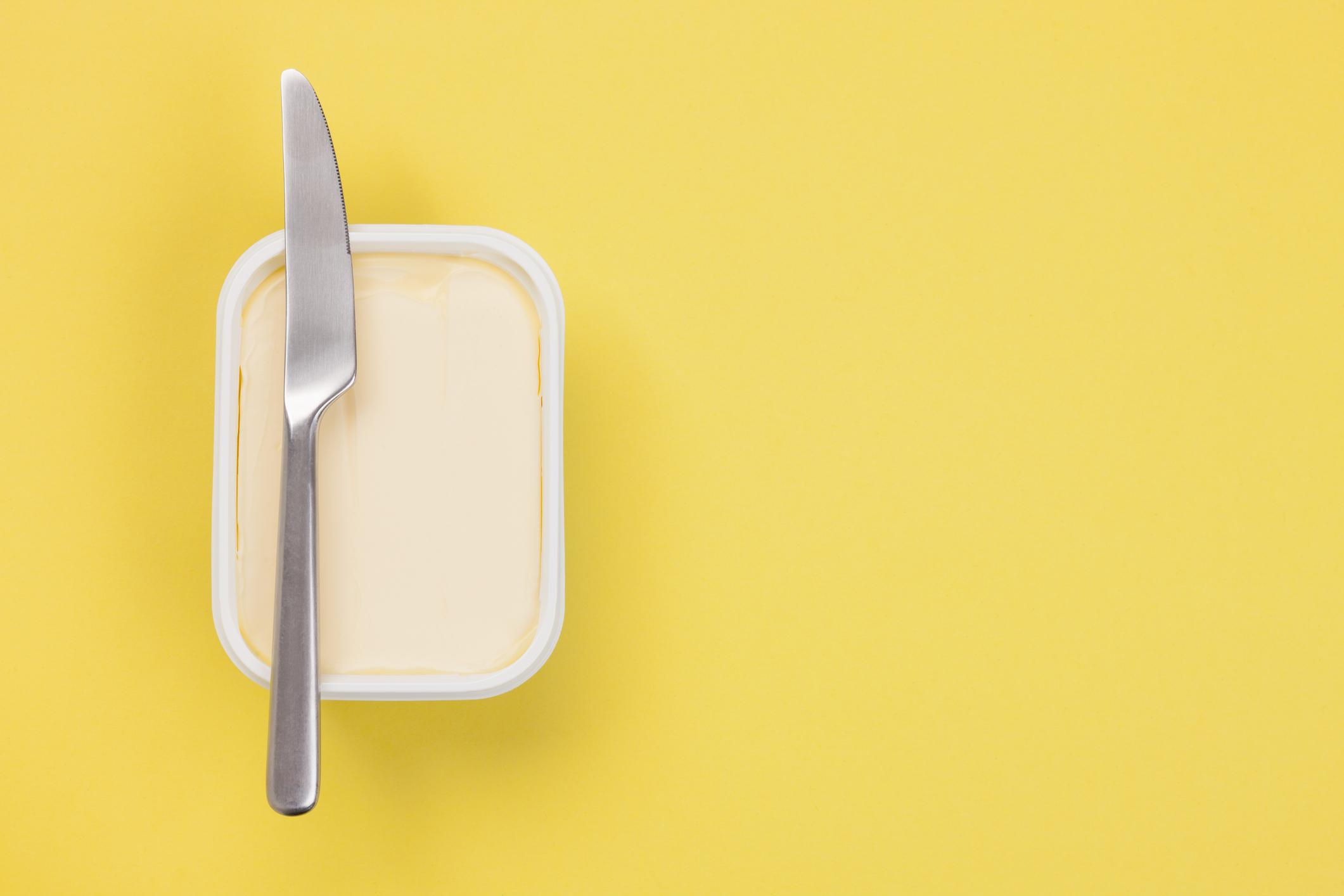 vaj-margarin-insta-elo