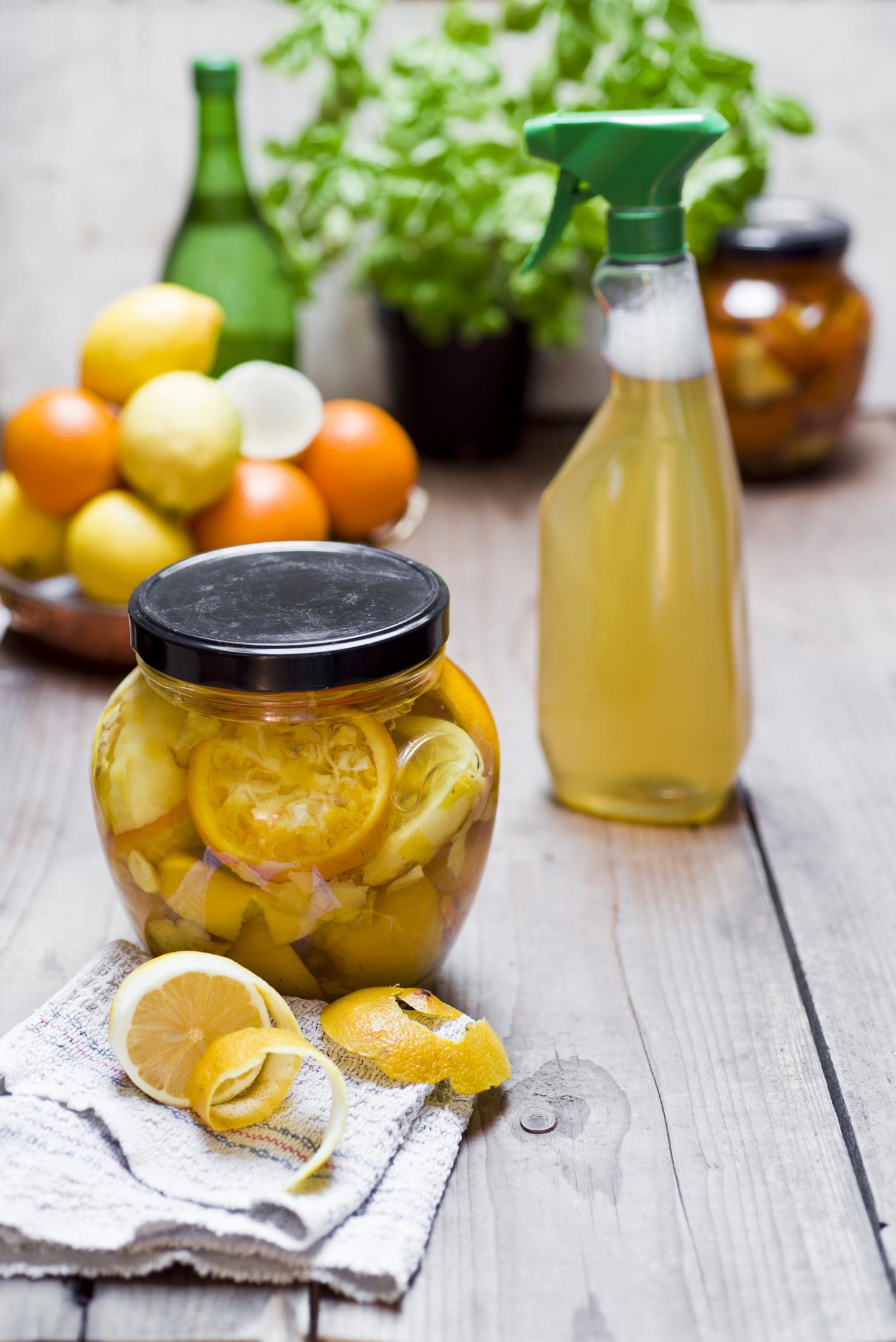 citrom-oko-tisztitoszer
