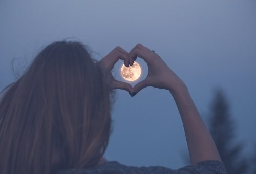 A csillagjegyed elárulja, miért vagy szingli