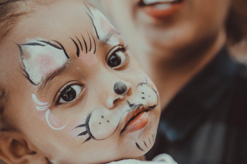 szulo-szigor-gyerek-agyfejlodes