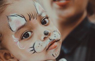 A kemény nevelés csökkentheti a gyerekek agyméretét