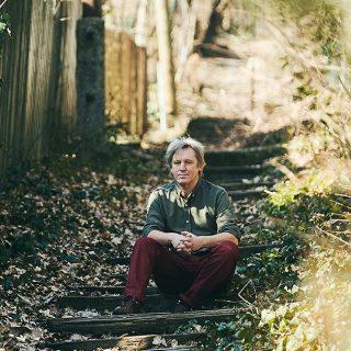 Akadálytalanul betalálni a másik szívébe – interjú Háy Jánossal