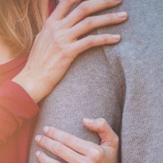 Új-Zélandon fizetett szabadságot kapnak a vetélést átélő szülők