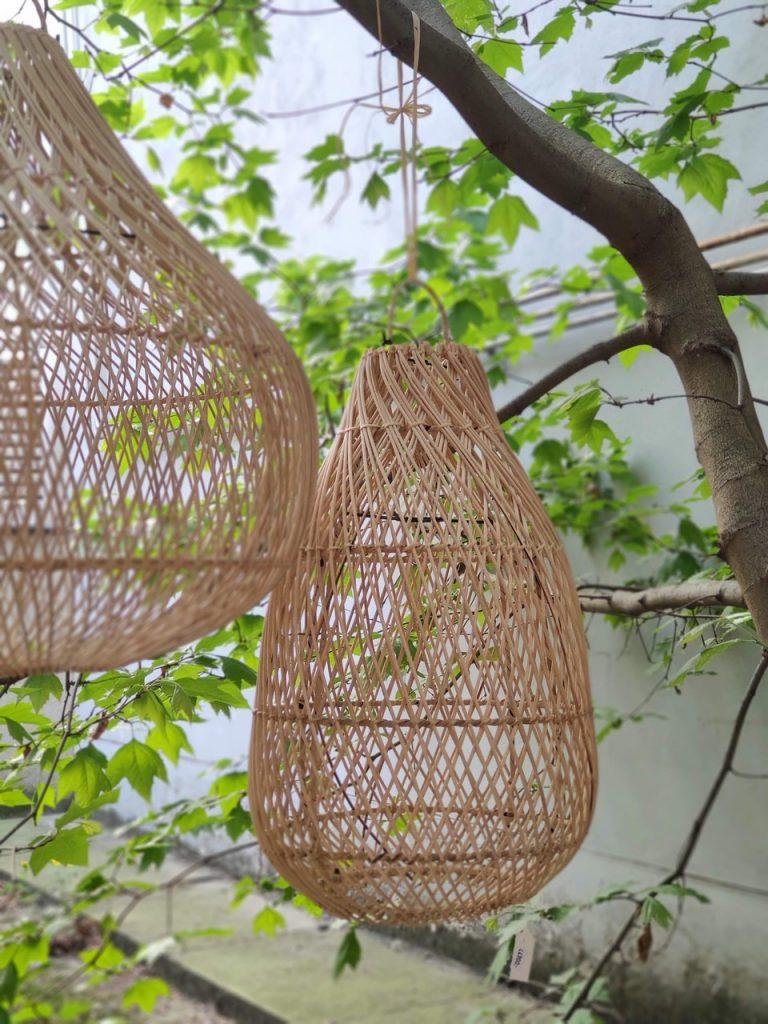 terasz-balkon-lakber-tipp-szonyeg-lampa