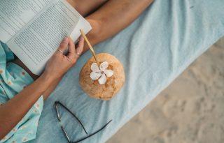 10 inspiráló idézet, ami jobban motivál, mint a reggeli kávé