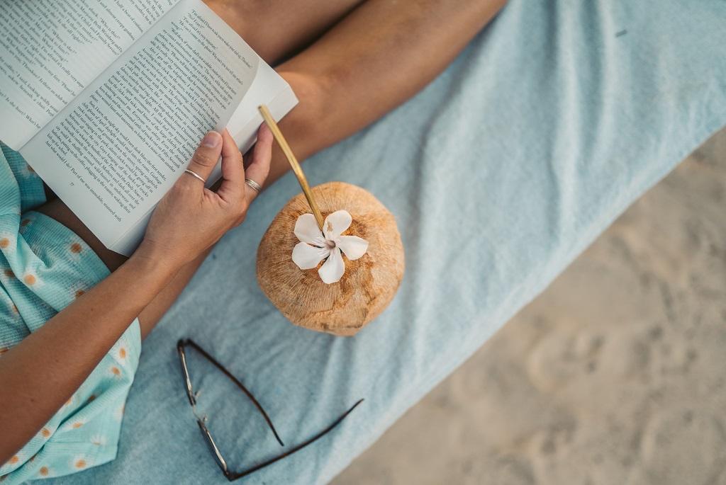 Inspiráló idézetek, ha lélekben fáradtál el