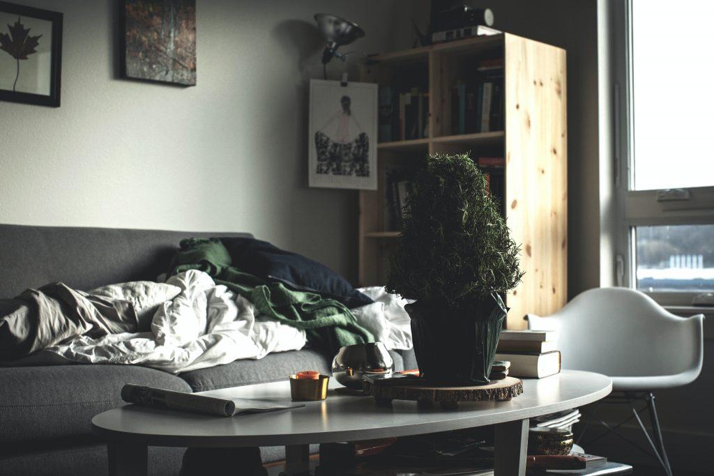 otthon-stressz-rendetlenseg