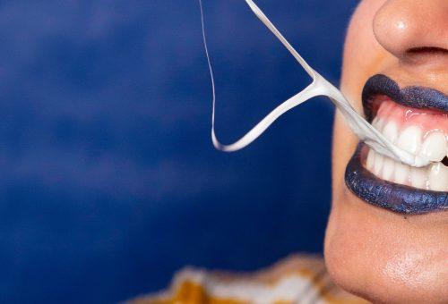Ezekről szokjunk le sürgősen az egészséges fogakért