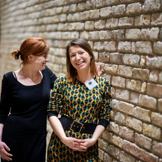 Az adattudós nők még mindig láthatatlanok – Interjú Koltai Júlia kutatóval
