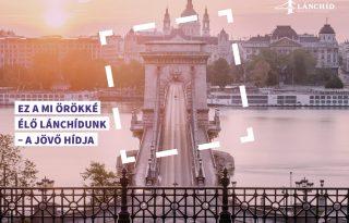 Kincskeresés, plakátkiállítás és nosztalgia a fővárosban