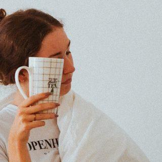 A 8 leghatásosabb módszer, hogy kevésbé tűnjünk fáradtnak – alvás nélkül