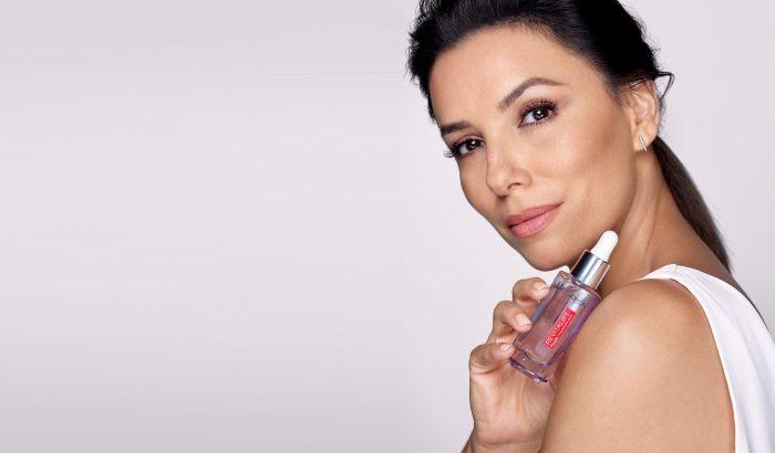 Légy a saját kozmetikusod! Ebben segít a Revitalift Filler Bőrfeltöltő Hyaluron szérum