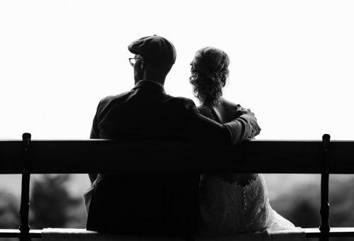 10 jel, hogy a párod kiszeretett belőled