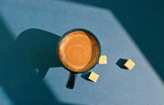 """Nagy kávé """"tedd, ne tedd"""": a legjobb és legrosszabb hozzávalók, amiket a feketénkhez adhatunk"""