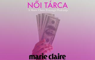 Női tárca: bérigény, fizetésemelés és gender pay gap – pénzügyi podcast 1. rész