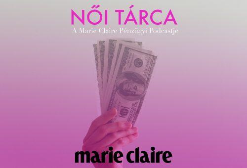 Női tárca: Pink tax probléma, azaz miért drágábbak a női termékek? – pénzügyi podcast 2. rész
