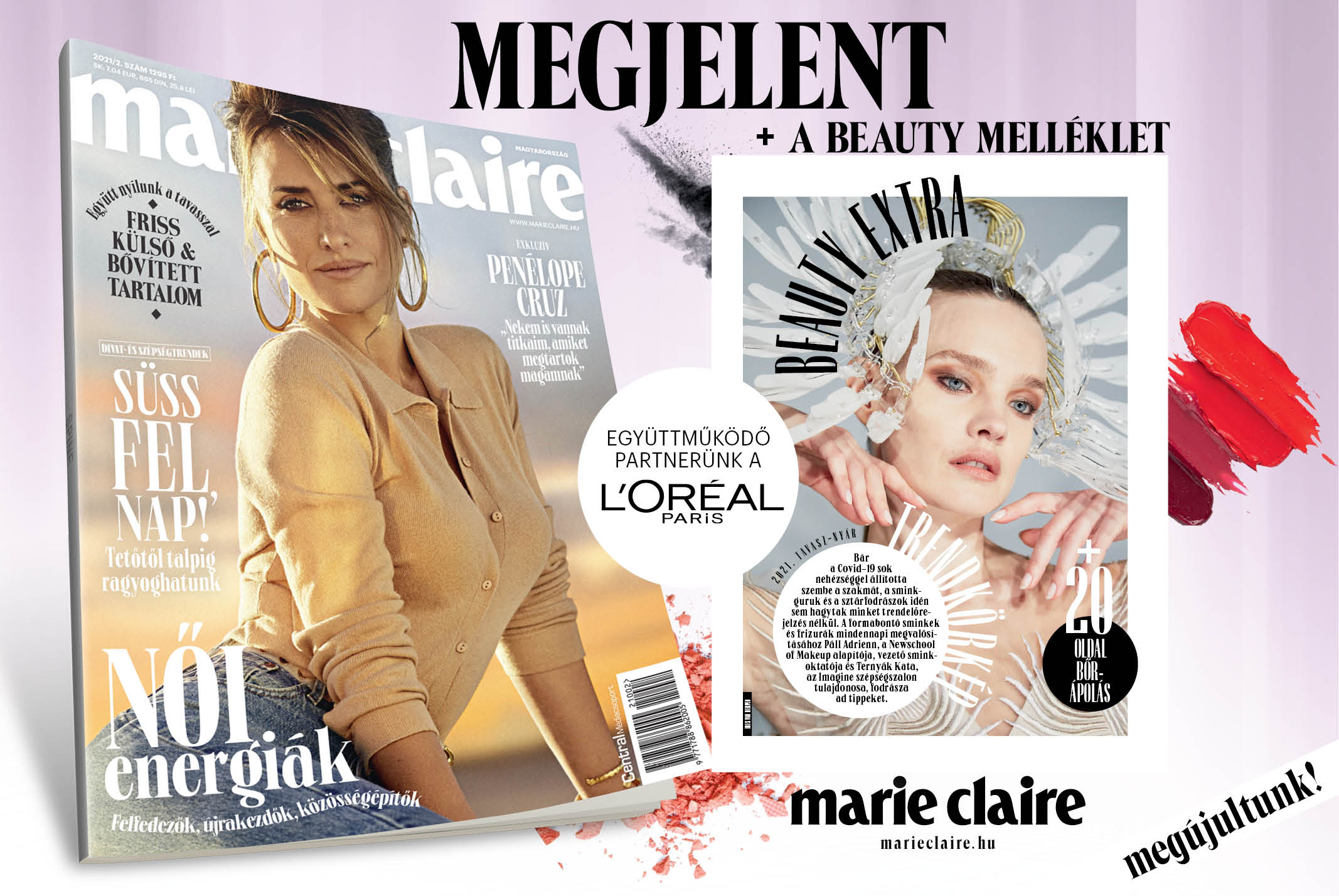marieclaire-2021/2