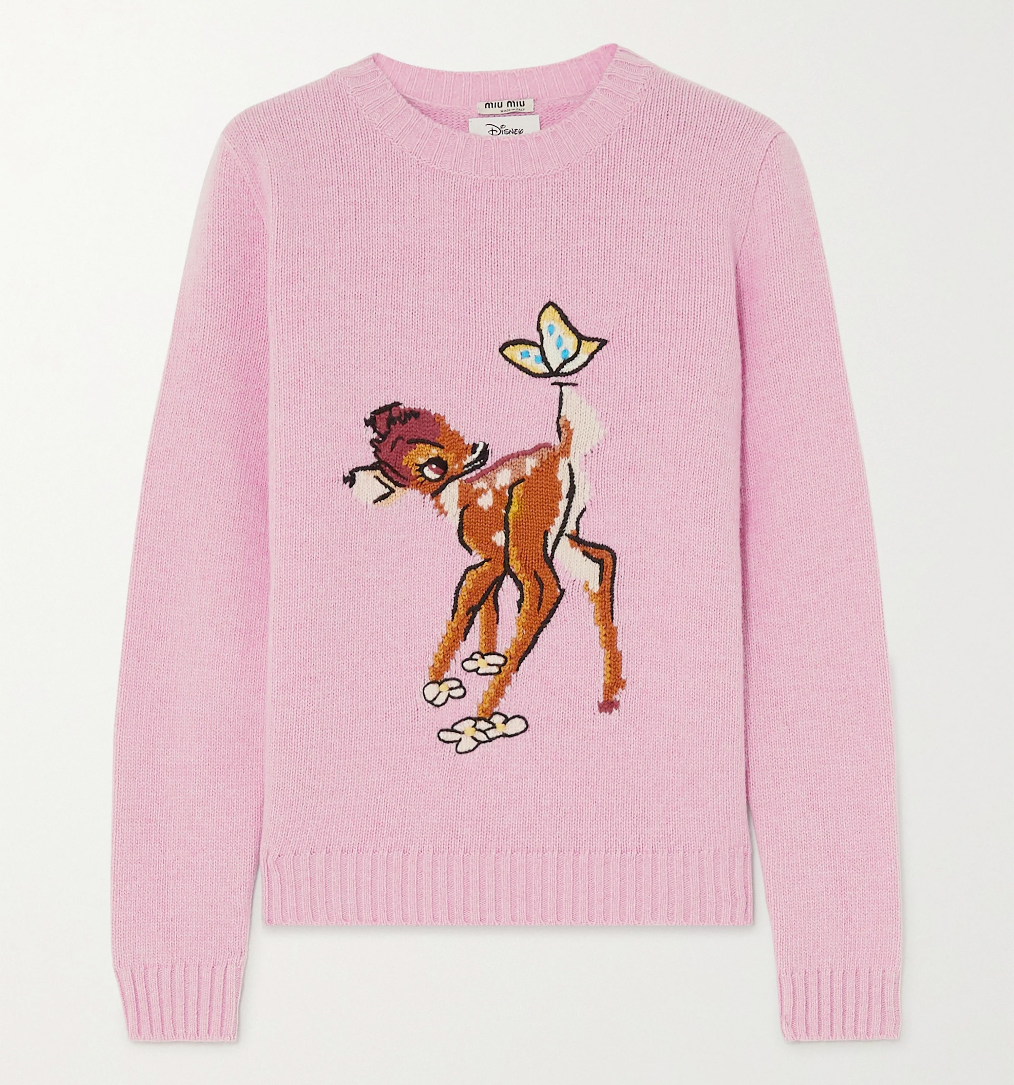 miu-miu-pulover