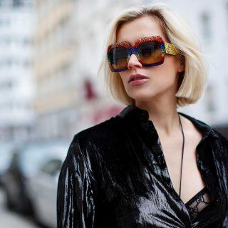 10 napszemüveg a legutolsó trendek ajánlásával