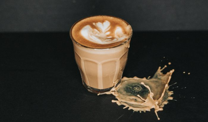 Koffeinérzékeny vagy? Ezek lehetnek a jelei!