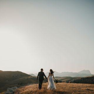 Női tárca: esküvő költséghatékonyan