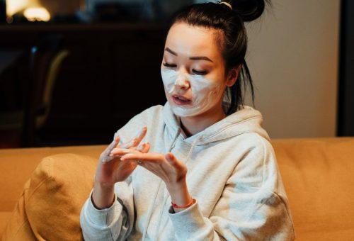 3 bőrápolás hiba, amit lehet, hogy te is elkövetsz
