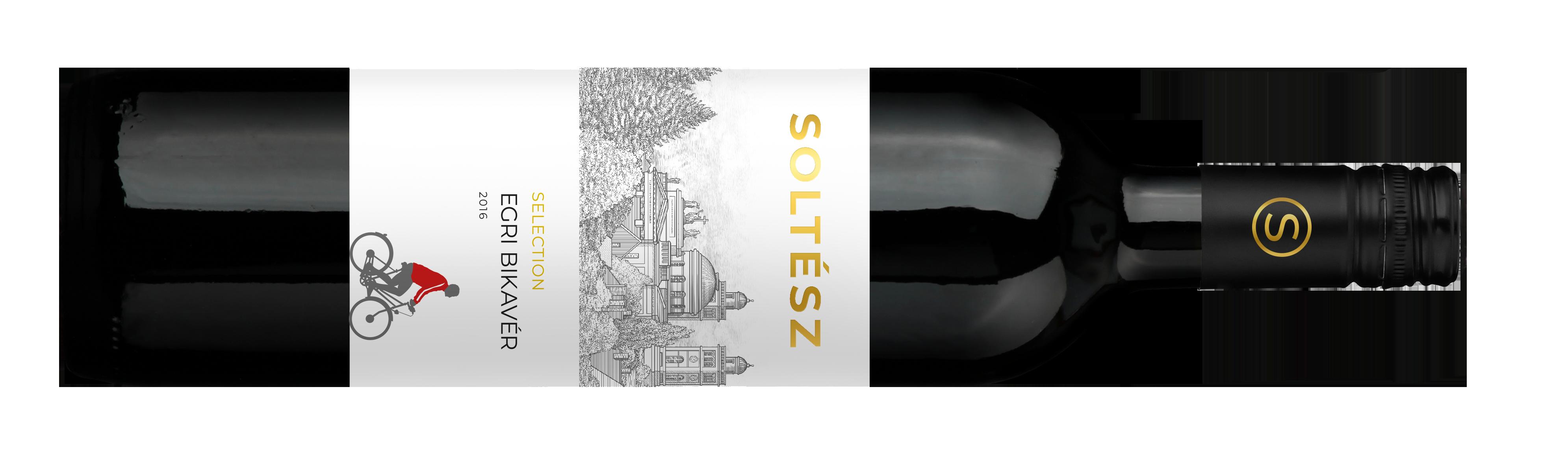 kolbasz-magyar-bor