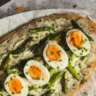 Unod a húsvéti tojásételeket? Így készíts őket idén!