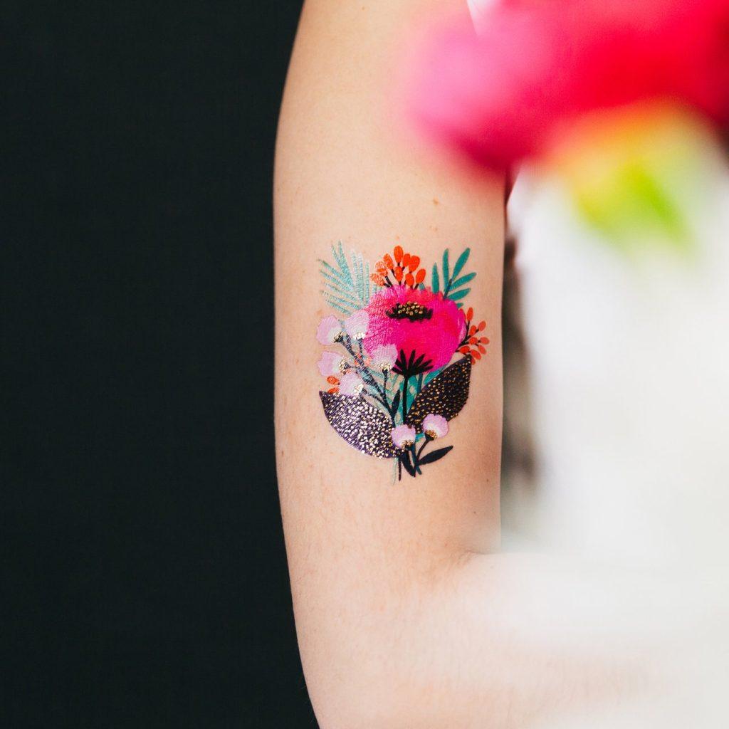 lemoshato-tetovalas-tattly-viragok