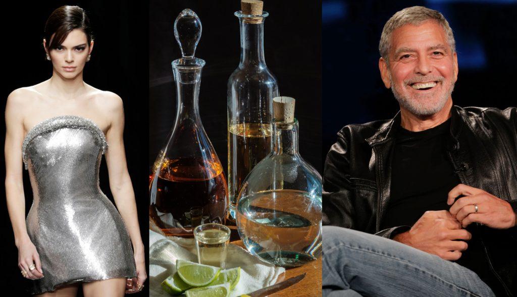 hollywood-tequila-haboru