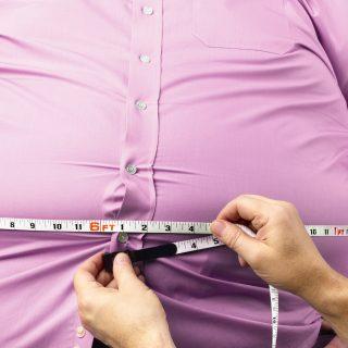 Koronavírus: az életkor mellett a túlsúly rontja leginkább a túlélési esélyeket