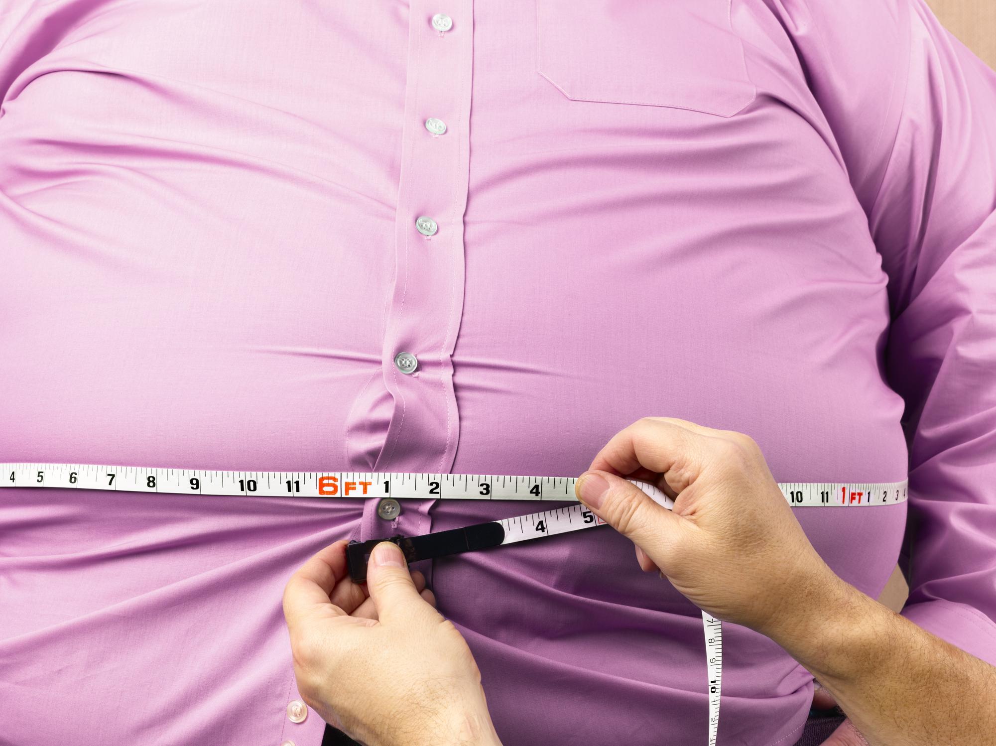 enni tiszta fogyni fogyni elhízott terhes